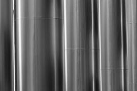 Aluminiumfenster ? Klainhausblog.de